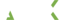 logo-avxi
