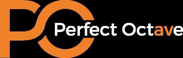 po-logo-web